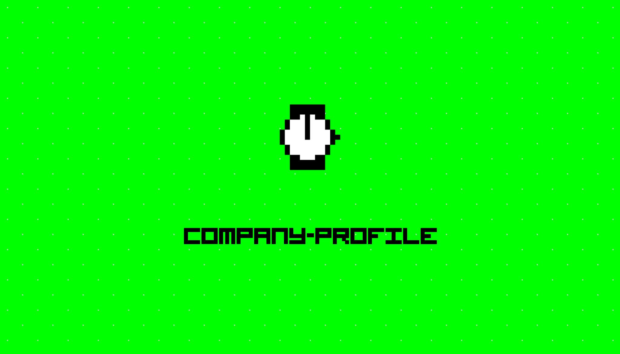 #company-profile stories | Hacker Noon